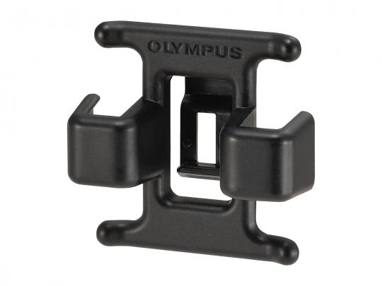 Olympus CC‑1 Clip per cavo