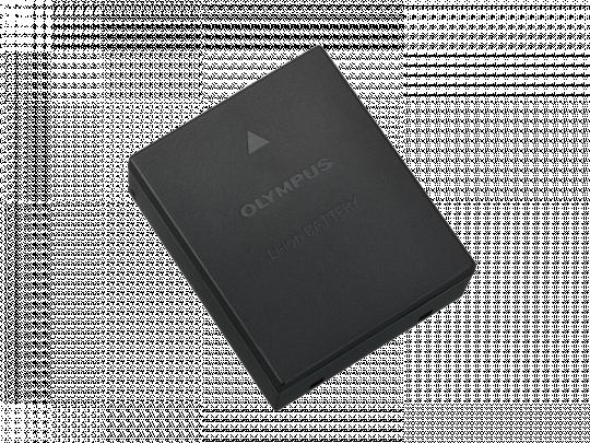 Olympus BLH‑1 Batteria