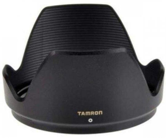 Paraluce per Tamron A18-B008
