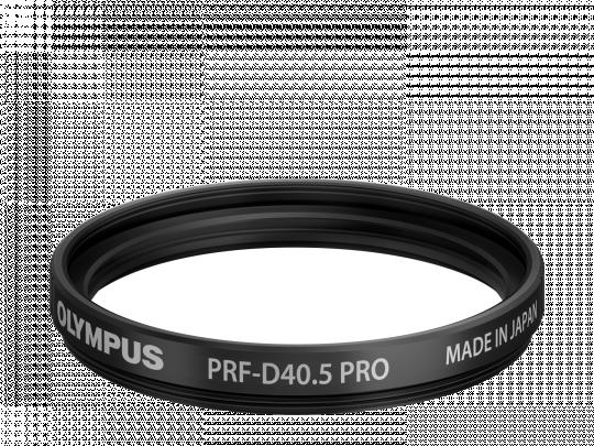 Olympus PRF‑D40.5 PRO