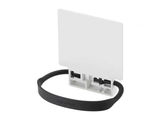 Olympus FLRA‑1 Adattatore Reflector