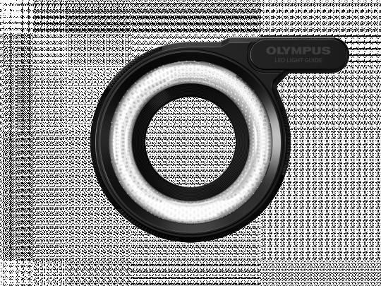 Olympus  LG-1 LED Light Guide for TG-1/2/3 LG‐1