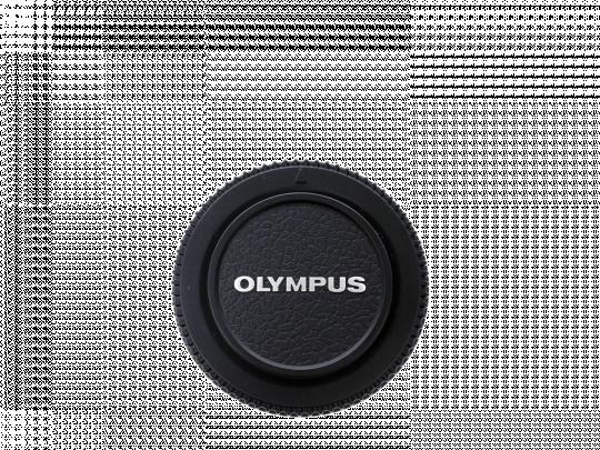 Olympus Tappo copriobiettivo BC‑3