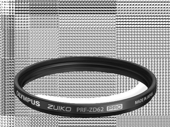 PRF‑ZD62 PRO Filtro di protezione