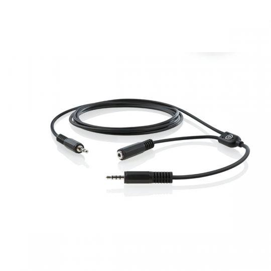 Elgato Chat Link Cable