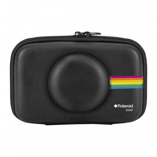 Polaroid Eva Case per Snap e Snap Touch