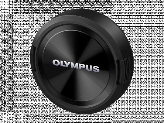 Olympus LC‑79 Tappo copriobiettivo