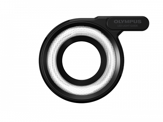 Olympus  LG-1 LED Light Guide for TG-1/2/3 LG‐1
