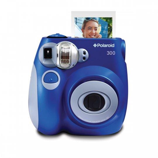 Polaroid PIC300