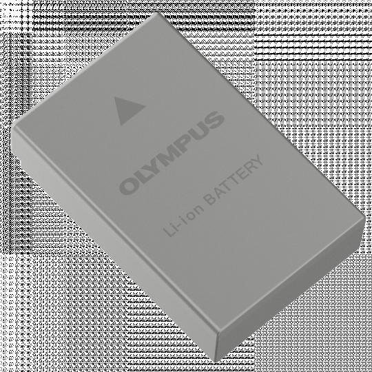 BLS‑50 Batteria