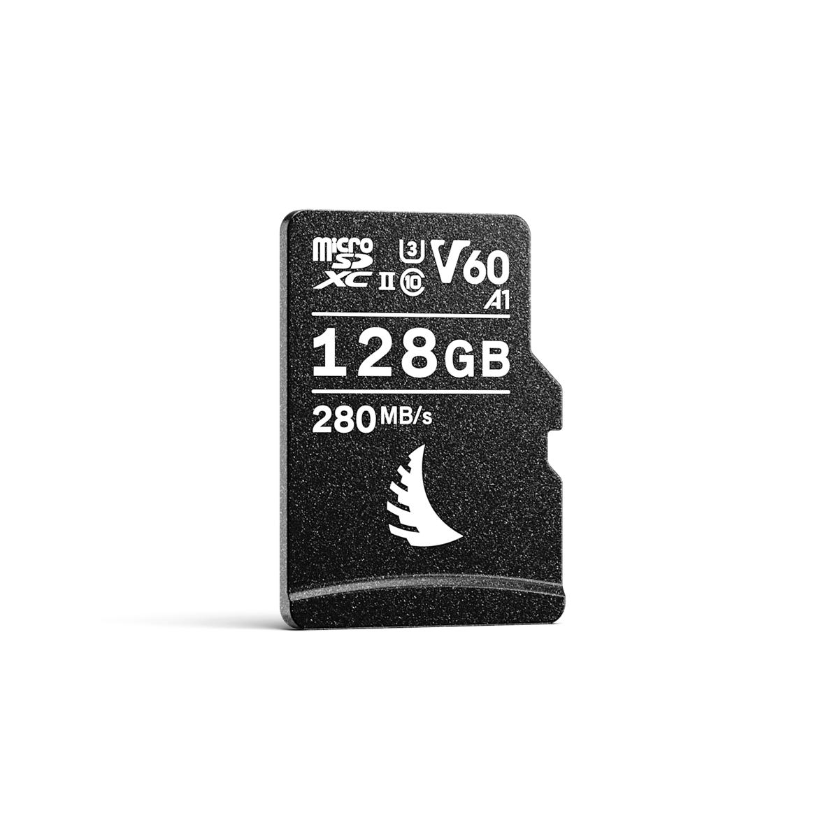 Angelbird AV PRO microSD   1 PACK