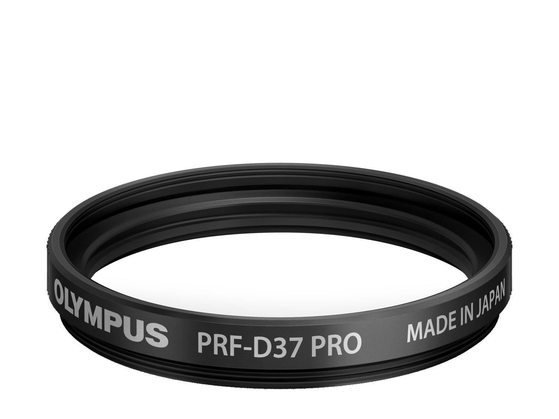 Olympus PRF‑D37 PRO