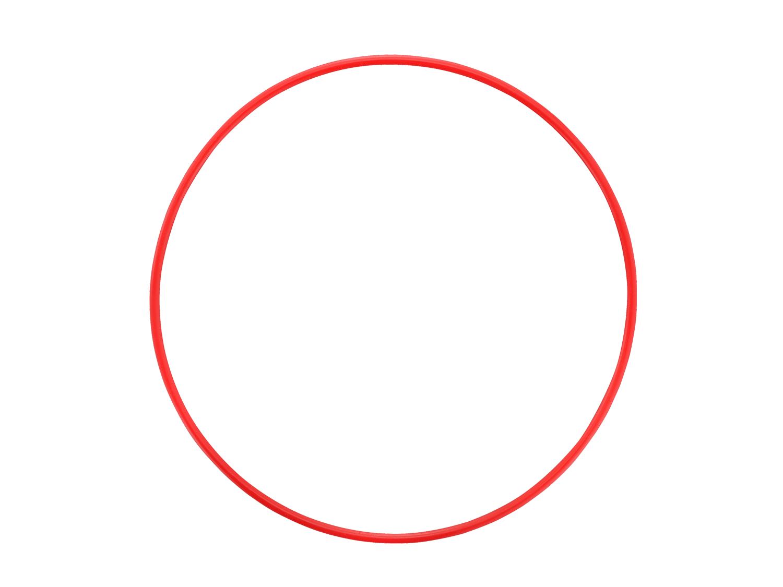 POL‑EP14 O-Ring