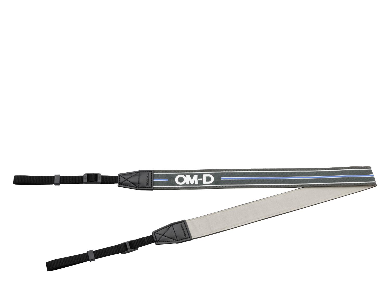 Olympus CSS‑P118