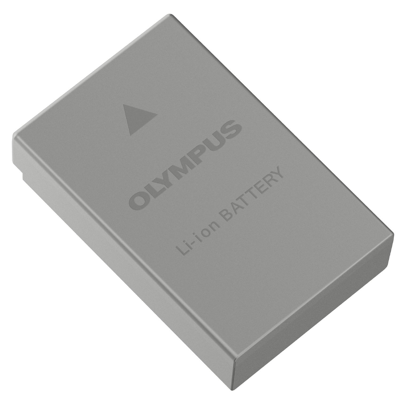 Olympus BLS‑50 Batteria