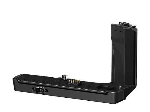 Olympus HLD-8G Power Battery Holder Grip