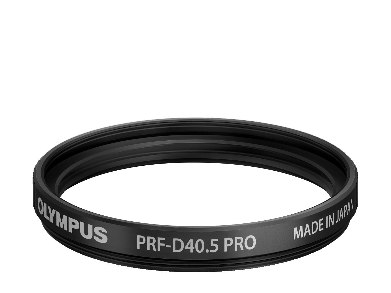 PRF‑D40.5 PRO