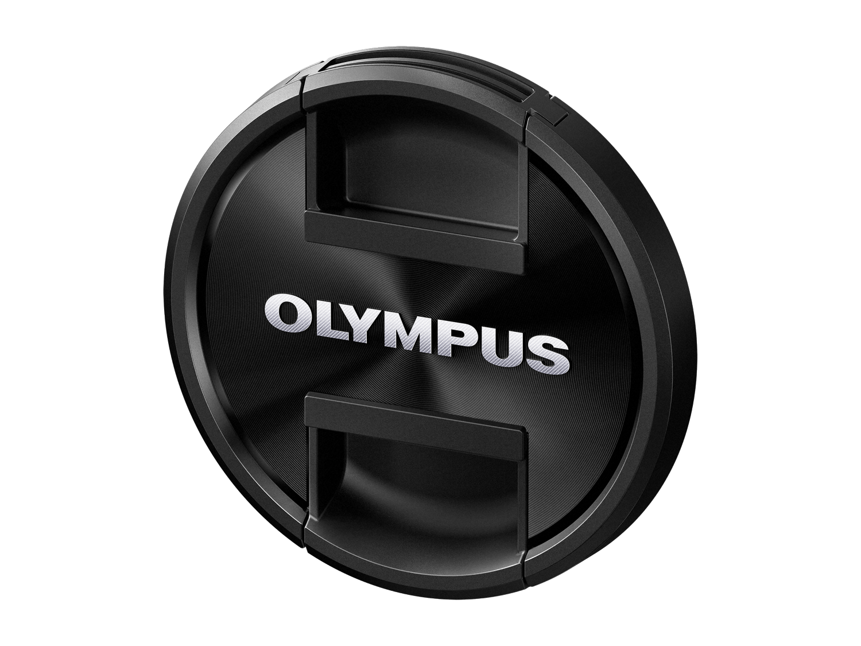 Olympus LC‑62F Tappo copriobiettivo