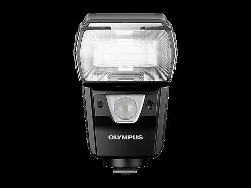 Olympus FL‑900R Flash