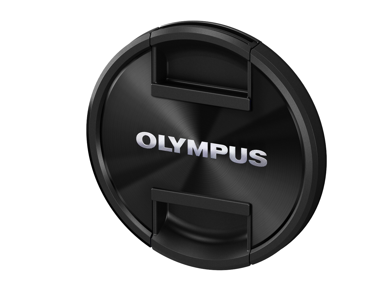 Olympus LC‑72C Tappo copriobiettivo