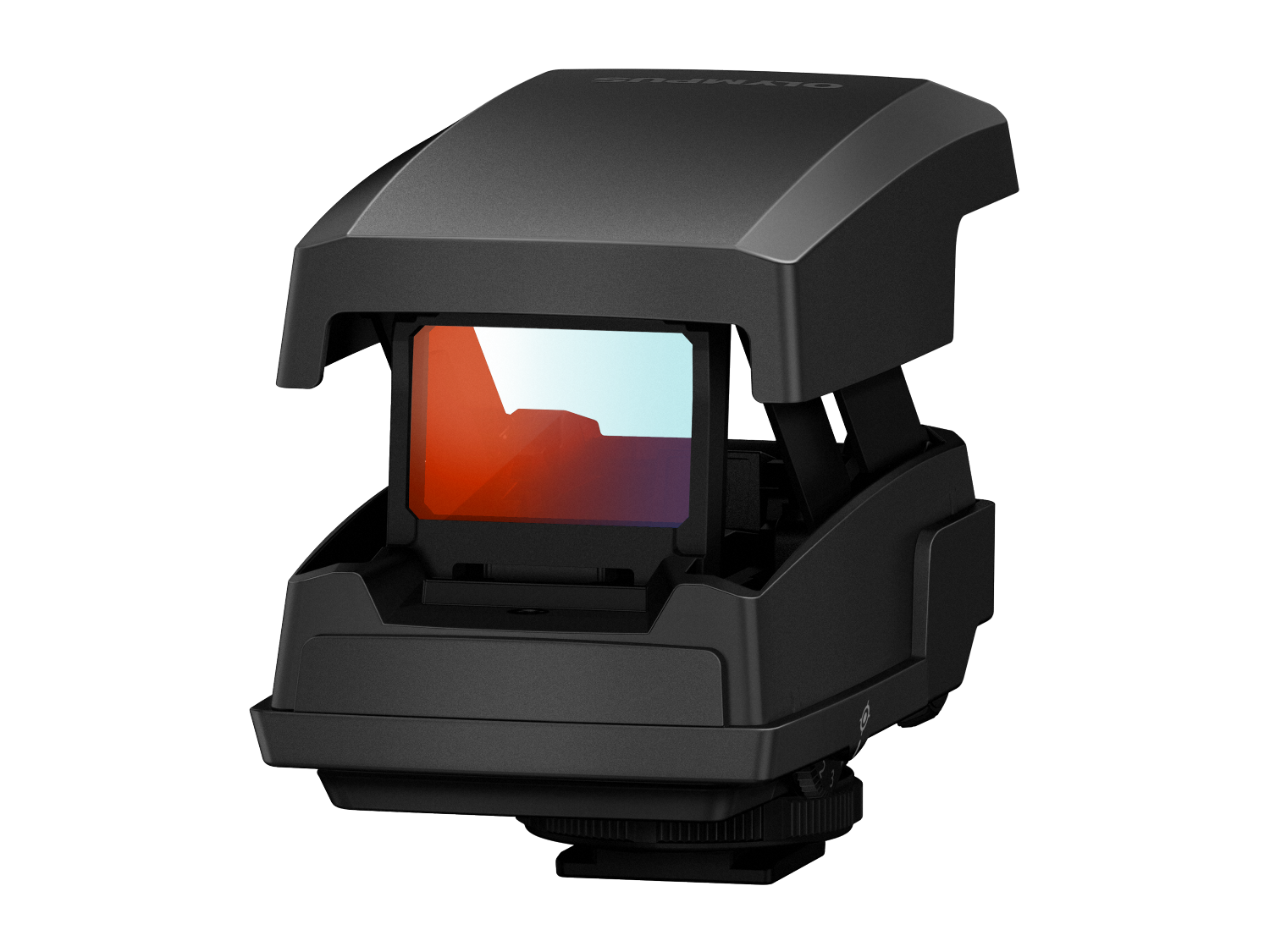 Olympus EE‑1 Dot Sight