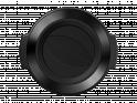 Olympus LC-37C