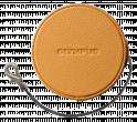 Olympus LC-60.5GL