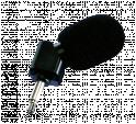 Olympus ME12 Microfono con soppressione del rumore di fondo