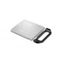 Angelbird AtomX SSDmini Adapter Handle