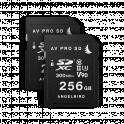 MATCH PACK per Panasonic EVA1