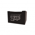 Arcade1Up | Arcade Riser