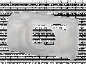 Olympus CSCH‐126 Custodia in silicone