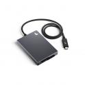 Angelbird SD Dual Card Reader