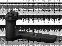Olympus ECG‑5 Impugnatura