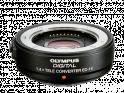 Olympus EC-14 - Moltiplicatore di focale 1,4x
