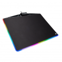 Corsair MM800 RGB Polaris - Cloth Edition - 350mm x 260mm