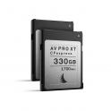 Angelbird MATCH PACK per CANON EOS C300 MK3 e C500 MK2   XT