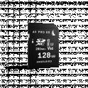 Angelbird AV PRO SD MK2 V60 | 1 PACK