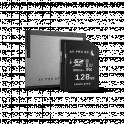 Angelbird MATCH PACK per Canon EOS C200