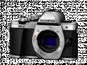 Olympus E‑M10 Mark II