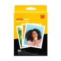 Kodak Carta 20 FF per Classic