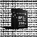 Angelbird AV PRO SD MK2 V60 | 2 PACK