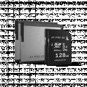 Angelbird MATCH PACK per Blackmagic Design URSA Mini Pro