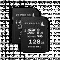 Angelbird MATCH PACK per Panasonic GH5 e GH5S