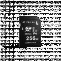 Angelbird AV PRO SD MK2 V90   1 PACK