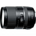 Tamron 16-300MM F/3.5-6.3 DI II VC PZD