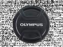 Olympus LC‑77 Copriobiettivo