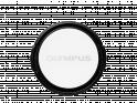 Olympus LC-37PR