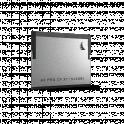 Angelbird AV PRO XT CF