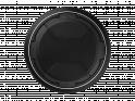 Olympus LC‑51 A Copriobiettivo Automatico